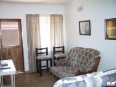 1 Bedroom Flat for sale in St Lucia 1040681 : photo#2