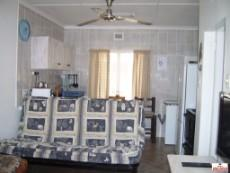 1 Bedroom Flat for sale in St Lucia 1040681 : photo#11