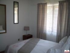 1 Bedroom Flat for sale in St Lucia 1040681 : photo#7