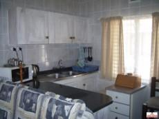 1 Bedroom Flat for sale in St Lucia 1040681 : photo#9