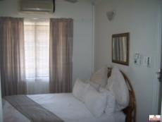 1 Bedroom Flat for sale in St Lucia 1040681 : photo#10