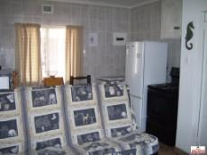 1 Bedroom Flat for sale in St Lucia 1040681 : photo#5