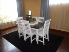 4 Bedroom House pending sale in Clubview 1040891 : photo#4