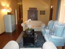 4 Bedroom House pending sale in Clubview 1040891 : photo#8