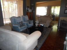 4 Bedroom House pending sale in Clubview 1040891 : photo#9