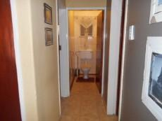 4 Bedroom House pending sale in Clubview 1040891 : photo#13