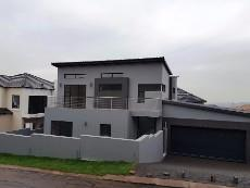 4 Bedroom House for sale in Olympus 1040999 : photo#0