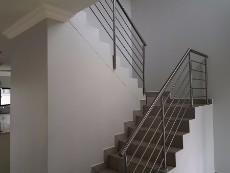 4 Bedroom House for sale in Olympus 1040999 : photo#6