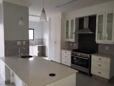 4 Bedroom House for sale in Olympus 1040999 : photo#1