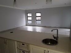 4 Bedroom House for sale in Olympus 1040999 : photo#3