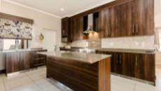 3 Bedroom House for sale in Kraaibosch Country Estate 1041034 : photo#5