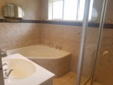 3 Bedroom House for sale in Allen Grove 1041142 : photo#23