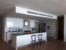 3 Bedroom Apartment rented in Mouille Point 1041183 : photo#6