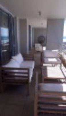 3 Bedroom Apartment rented in Mouille Point 1041183 : photo#15