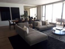 3 Bedroom Apartment rented in Mouille Point 1041183 : photo#5