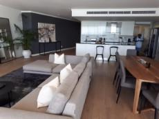 3 Bedroom Apartment rented in Mouille Point 1041183 : photo#3