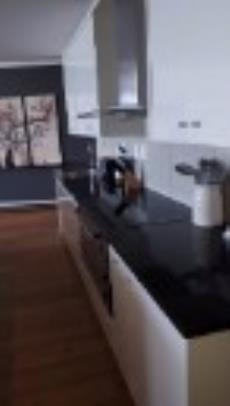 3 Bedroom Apartment rented in Mouille Point 1041183 : photo#13