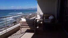 3 Bedroom Apartment rented in Mouille Point 1041183 : photo#17