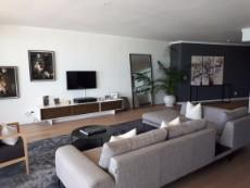 3 Bedroom Apartment rented in Mouille Point 1041183 : photo#4