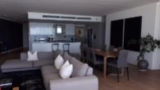 3 Bedroom Apartment rented in Mouille Point 1041183 : photo#7