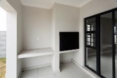 3 Bedroom House to rent in Sonkring 1041184 : photo#17