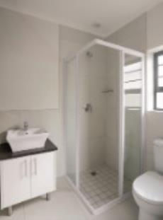 3 Bedroom House to rent in Sonkring 1041184 : photo#15
