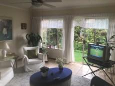 2 Bedroom Townhouse for sale in Clubview 1041253 : photo#13