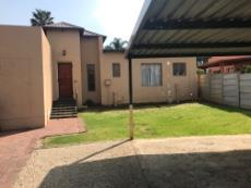 3 Bedroom House pending sale in The Reeds 1041256 : photo#0