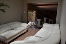 3 Bedroom House to rent in Thatchfield Estate 1041260 : photo#7