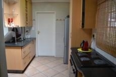 3 Bedroom House to rent in Thatchfield Estate 1041260 : photo#24