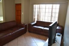3 Bedroom House to rent in Thatchfield Estate 1041260 : photo#5