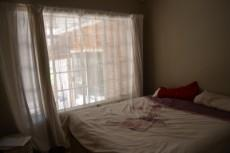 3 Bedroom House to rent in Thatchfield Estate 1041260 : photo#13