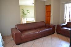 3 Bedroom House to rent in Thatchfield Estate 1041260 : photo#4
