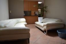 3 Bedroom House to rent in Thatchfield Estate 1041260 : photo#9