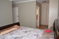 3 Bedroom House to rent in Thatchfield Estate 1041260 : photo#17