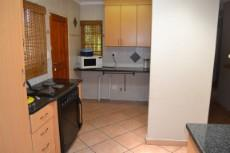 3 Bedroom House to rent in Thatchfield Estate 1041260 : photo#23