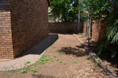 3 Bedroom House to rent in Thatchfield Estate 1041260 : photo#3