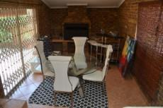 3 Bedroom House to rent in Thatchfield Estate 1041260 : photo#8