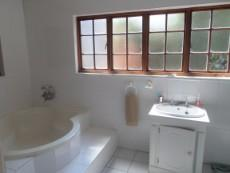 4 Bedroom House for sale in Montana Park 1041406 : photo#11