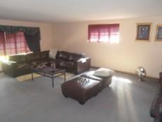 4 Bedroom House for sale in Montana Park 1041406 : photo#2