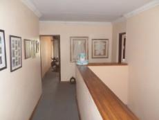 4 Bedroom House for sale in Montana Park 1041406 : photo#9