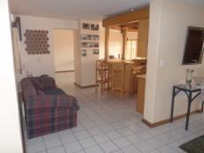 4 Bedroom House for sale in Montana Park 1041406 : photo#6