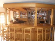 4 Bedroom House for sale in Montana Park 1041406 : photo#5