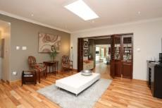 4 Bedroom House for sale in Fourways 1041511 : photo#2