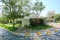 4 Bedroom House for sale in Fourways 1041511 : photo#27