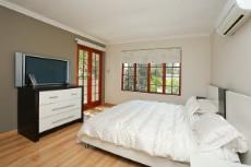 4 Bedroom House for sale in Fourways 1041511 : photo#12