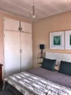 3 Bedroom Townhouse for sale in Eldoraigne 1041535 : photo#11