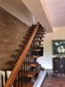 3 Bedroom Townhouse for sale in Eldoraigne 1041535 : photo#9