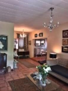 3 Bedroom Townhouse for sale in Eldoraigne 1041535 : photo#0