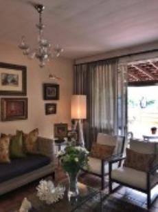 3 Bedroom Townhouse for sale in Eldoraigne 1041535 : photo#8